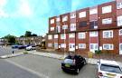 Ground Maisonette for sale in Hooper Road, London, E16