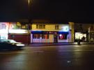 Bar / Nightclub to rent in Lea Bridge Road, London...