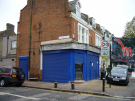 Shop to rent in Katherine Road, London...