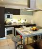 Serviced Apartments in Praed Street, London, W2