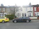 4 bed Terraced home for sale in Tavistock Road, London...