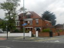 6 bed Terraced home to rent in Aldersbrook Road, London...