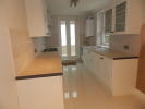 Terraced house to rent in Odessa Road, London, E7