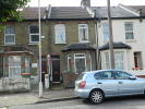 3 bed Terraced home in Gooseley Lane, London, E6