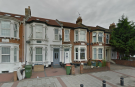 5 bedroom Terraced property in Romford Road, London, E7