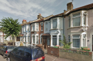 3 bedroom Terraced home to rent in Morris Avenue, London...