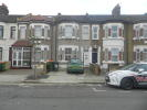 6 bedroom Terraced property for sale in Victoria Avenue, London...