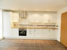 Romford Road Apartment to rent