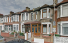 4 bed Terraced home in Kensington Avenue...