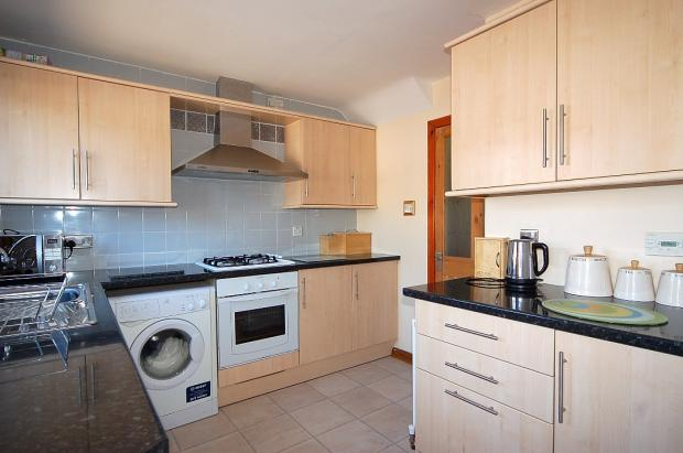 Room To Rent Newton On Ayr