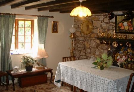 Hall/Reception Dining Room