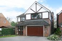 5 bedroom Detached home for sale in Northwood, HA6