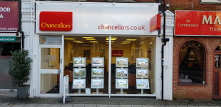Chancellors, Northwoodbranch details