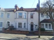3 bed Terraced property in Friern Barnet, London...