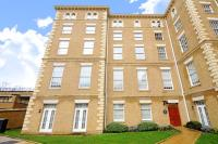 2 bedroom Flat for sale in Princess Park Manor...