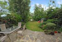5 bedroom Terraced home for sale in Totteridge,, London, N20