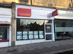 Chancellors, Totteridgebranch details