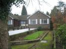 3 bedroom Detached Bungalow in Hendon Avenue...
