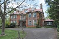 1 bedroom Apartment to rent in Frithwood Avenue...