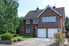 4 bed Detached house to rent in Eastglade, Pinner