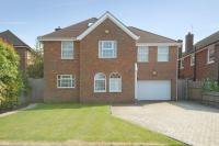 7 bedroom Detached home in Northwood, HA6