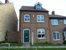 new development for sale in The Wheatfields at...