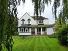 5 bedroom Detached house in Higham Road...