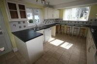 Terraced property in New Road, Netley Abbey...
