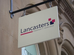 Lancasters Property Services, Stocksbridgebranch details