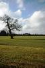 Land for sale in Hethe, Bicester...