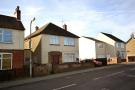 property for sale in Desborough, Northamptonshire