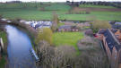 Land in Weedon, Northamptonshire for sale
