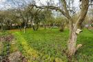 Rothwell Land