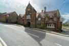 property for sale in Finedon, Northamptonshire
