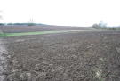 Farm Land for sale in Lot 2 - 21.10 Acres of...