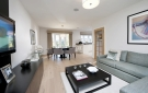 4 bed new property for sale in Roehampton Lane, London...