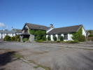 Restaurant in The Coot Great Urswick for sale