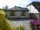 Detached Bungalow in Dunelm 5 Urswick Road...