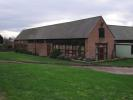 13 bed Barn Conversion in Walford, Baschurch...