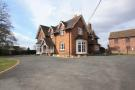 Farm House in Longdon Upon Tern...