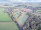 Land in Tibberton, Newport...