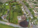 Land in Craven Arms, Shropshire for sale