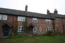 3 bed Cottage in Cross Houses ...