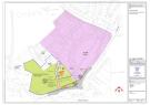 Land in Childs Ercall for sale
