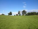 New Marton Land for sale