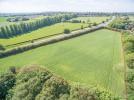 Land in Hinstock, Market Drayton for sale