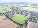 Land in Norton-In-Hales...