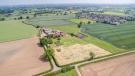 Village aerial