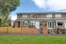 2 bedroom Terraced property to rent in Girvan Close, Stanley...