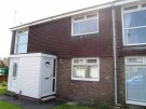 2 bed Flat to rent in Elmway...